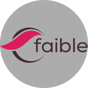 Faible Group